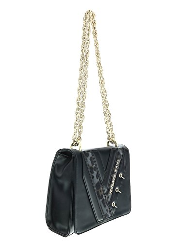 Versace-Jeans-E1VOBB-X2-75328-MAQ-bag-black