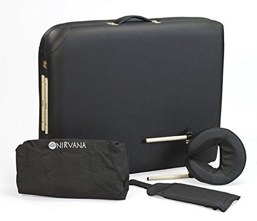 Nirvana-102111-Massage-Table-Package-32-Width-Burgundy