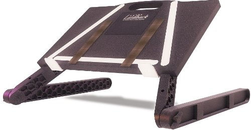 LAPTOP LAIDBACK - The Only Laptop Bed Table Designed for The Reclined by LAPTOP LAIDBACK (Image #7)