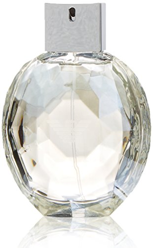 emporio-armani-diamonds-by-giorgio-armani-for-women-34-ounce-edp-spray