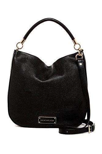 Marc Jacobs Bags Sale - 3