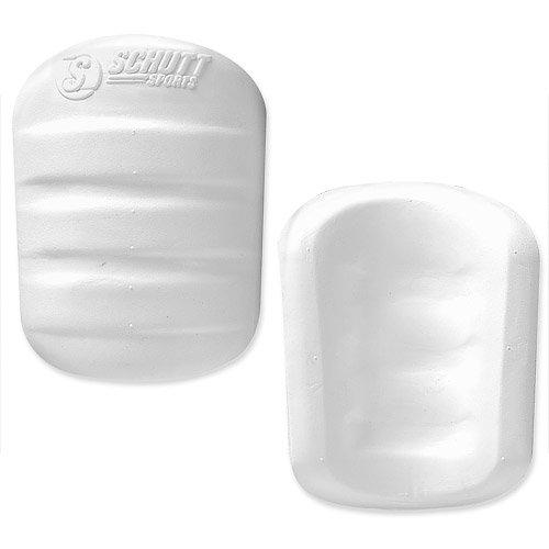 Schutt Varsity Lightweight Reinforced Thigh Pads - Universal