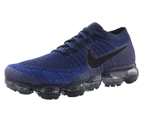 bd042e475299 Nike Men s Air Vapormax Flyknit Running Shoes - Buy Online in UAE ...