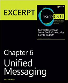unified-messaging-excerpt-from-microsoft-exchange-server-2013-inside-out