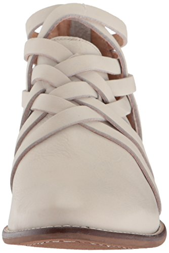 So Boot White Blue Women's Seychelles Ankle FxSAw