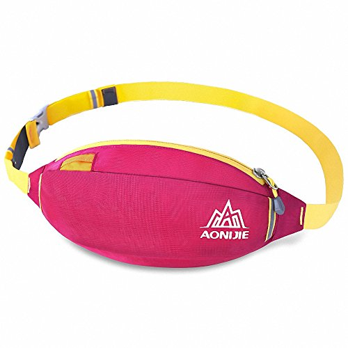 maoko-running-fanny-pack-bum-bag-outdoor-waterproof-waist-bag-pack-for-camping-hiking-runningtravell