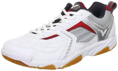 Victor SH 501D Badminton Shoes Unisex