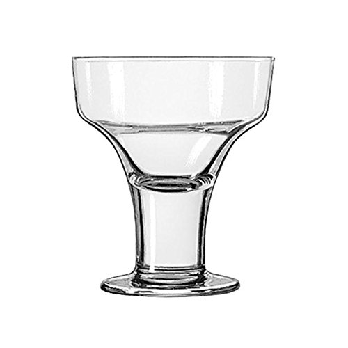 Libbey Catalina 12-oz Margarita Glasses (Case of 36)
