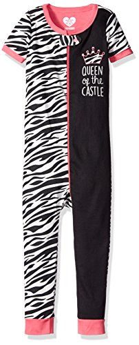 Childrens Place Girls Stretchie Pajamas product image