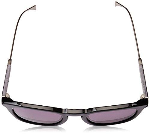 Smtruthen Tommy 51 TH Bk 1383 Sol P9 S Unisex Hilfiger Gafas de Adulto q4PqSBHx