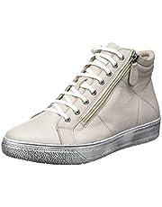 Andrea Conti 4770008 dames sneakers.