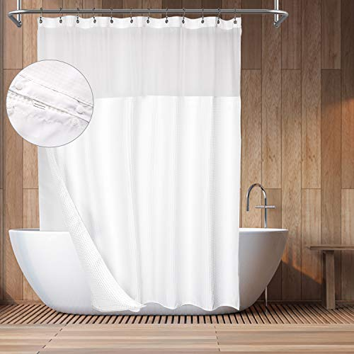 Barossa Design Curtain Honeycomb Washable product image