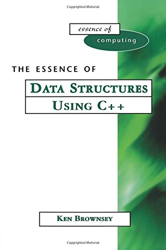 algorithms data structures programs pdf
