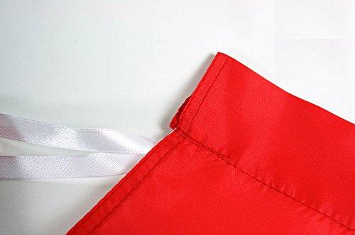 Bandiera Comunista STALINISMO 90 x 150 cm Foro per Asta AZ FLAG Bandiera URSS con Stalin 150x90cm