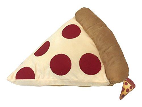 Pepperoni Pizza 18