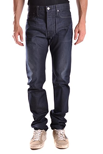 helmut-lang-mens-mcbi146005o-blue-cotton-jeans