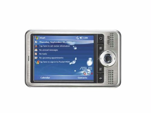 Asus A626 3 5 inch Windows Bluetooth