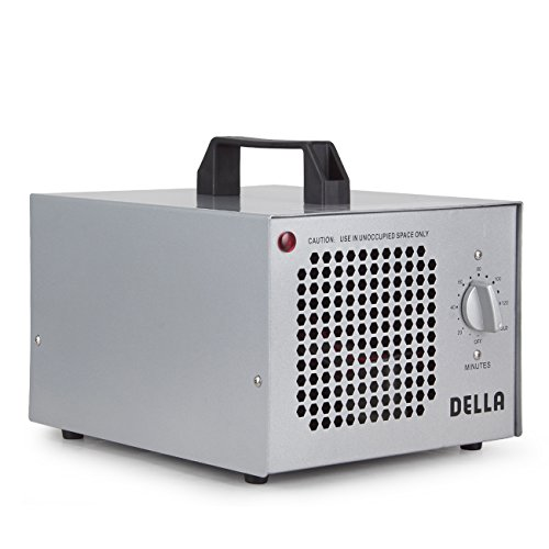 Commercial Generator Industrial Deodorizer Sterilizer