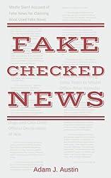 Fake Checked News