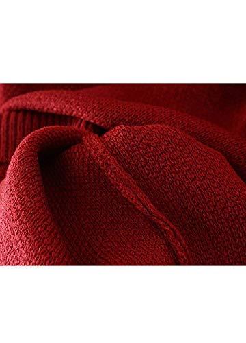 Pulli Femme Pulli Automne Hiver Hiver Automne Pulli Automne Femme Femme rqwHPSr1