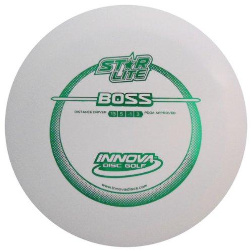 Starlite Boss 140-149g ()