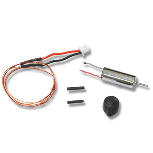 (Walkera Tail Motor for Super CP RC Helicopter)