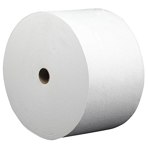 Shop Towel Roll, 9″ x 15″, 800 Sheets/Pack