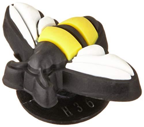 Crocs Unisex Shoe Decoration Charms
