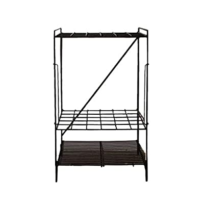 WOOSTER BRUSH 31040 Wooster Extension Pole Rack