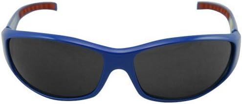 Football Fanatics MLB Philadelphia Phillies Royal Blue MLB Sunglasses