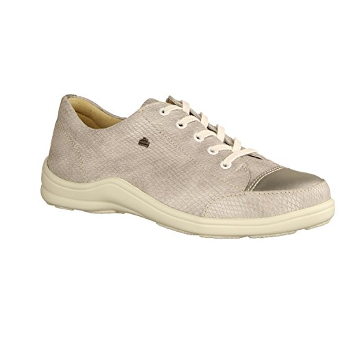 Comfort Soho Lacets Finn Femmes Multicolore 2743901776 à FinnComfort Chaussures Rwnxadq7