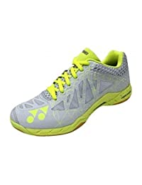 Yonex Aerus 2 LX Women's Badminton Court Shoes