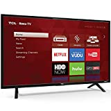 TCL 32S301