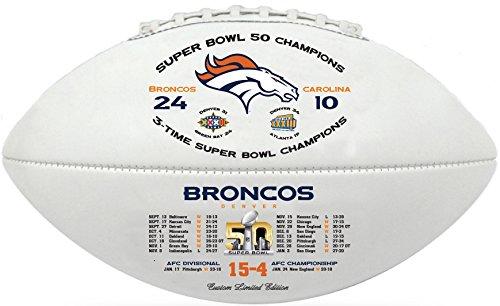denver-broncos-souvenir-footballs-super-bowl-souvenir-footballs-denver-super-bowl-50-souvenir-footba
