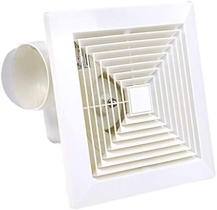 換気扇、天井に設置されたサイレントバスルームキッチンオフィス排気ファン