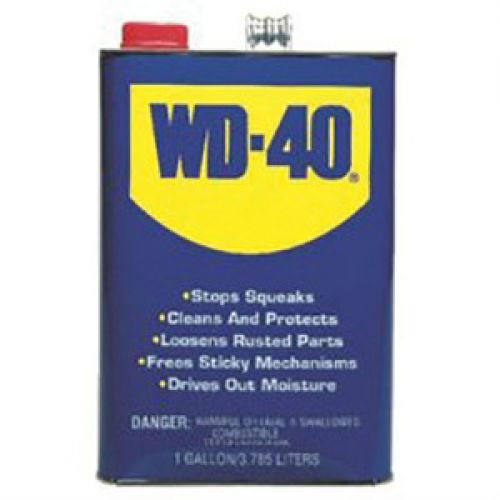 All States Ag WD-40 Lubricant 1 Gallon