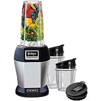 Nutri Ninja Pro BL450 900W Professional Blender