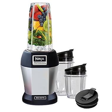 Nutri Ninja Pro (BL456)
