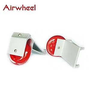 Airwheel Ruedines