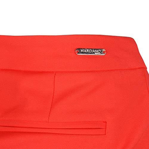 Marciano Pantalon 40 IT44 7804Z Guess 62G100 UnBdqww0g
