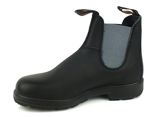gris Chaussures Blundstone Chaussures Blundstone Noir Noir Blundstone gris Noir gris Chaussures Chaussures 4ZAwx1qw