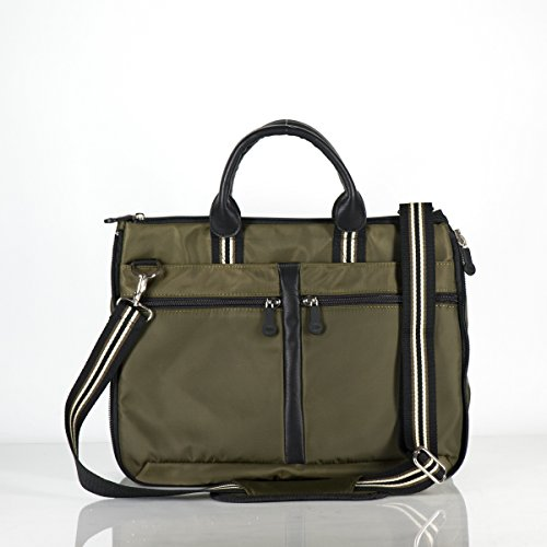 sacs-collection-expandable-work-tote-good-to-go