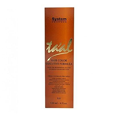 Dikson Sc Taal Hair Color 8.330 (120 Ml )