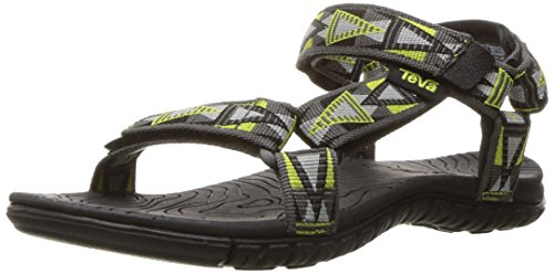 Teva Hurricane 3 Sport Sandal (Toddler/Little Kid/Big Kid)