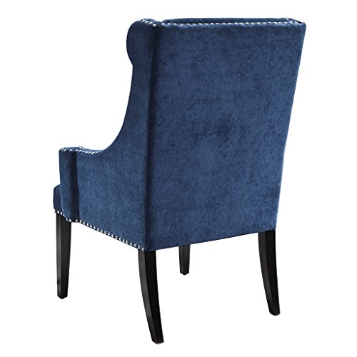 Madison Park Fpf18 0098 Marcel Chair Chairs Olivia