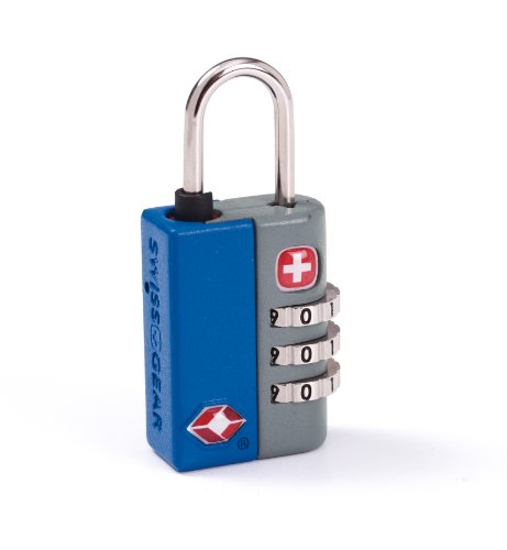 swiss-gear-travel-sentry-3-dial-combination-lock-blue-one-size