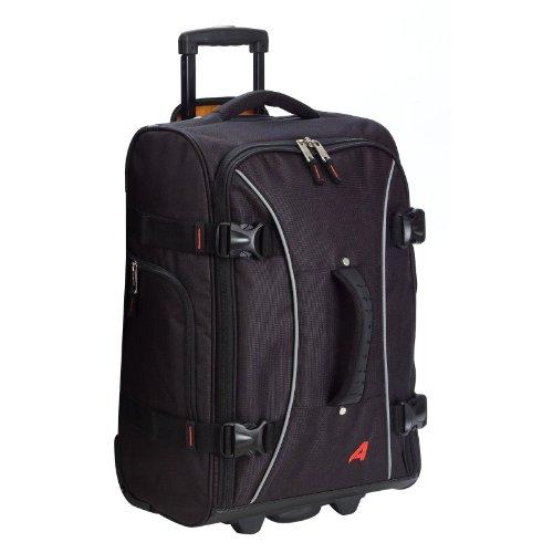 athalon-luggage-21-inch-hybrid-travelers-bag