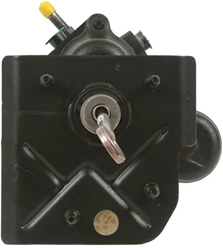 A1 Cardone 52-7414 Remanufactured Hydraulic Power Brake Booster