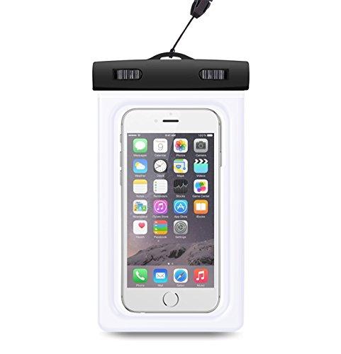 Waterproof Activities Lightweight Compatible Smartphone product image