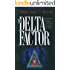 The Delta Factor (Thomas Locke Mystery Book #1)